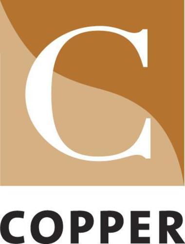Copper Mountain Resort