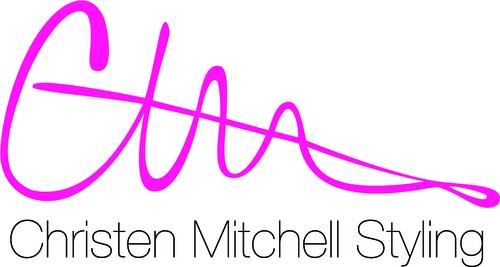 Christen Mitchell Styling