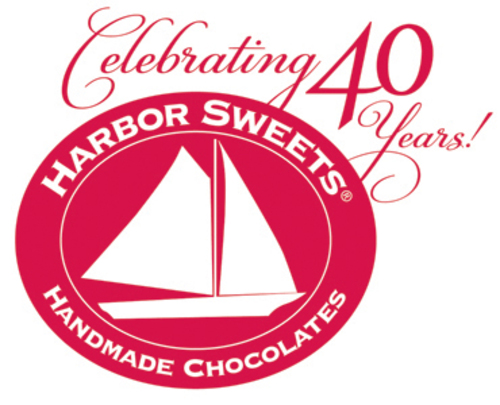 Harbor Sweets