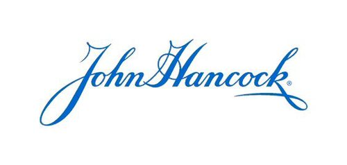 John Hancock Logo.