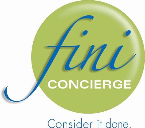 Fini Concierge