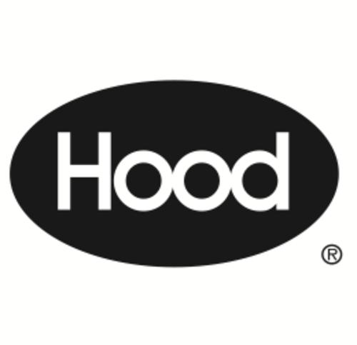 HP Hood