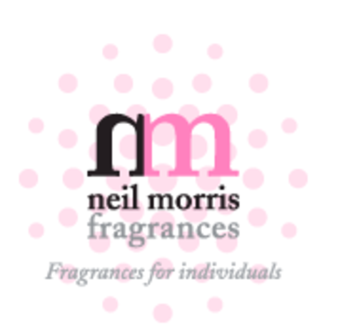 Neil Morris Fragrances