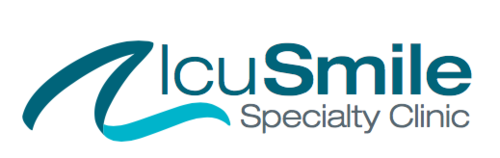 icusmile Specialty Clinic