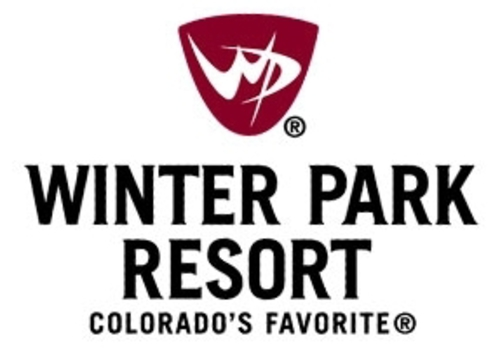 Winter Park Resort Logo.