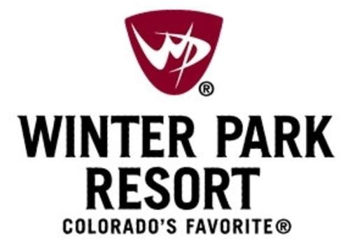 Winter Park Resort Logo