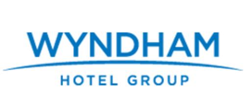 Wyndham Logo.