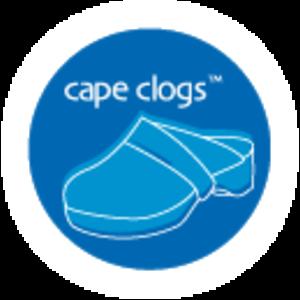 Cape Clogs