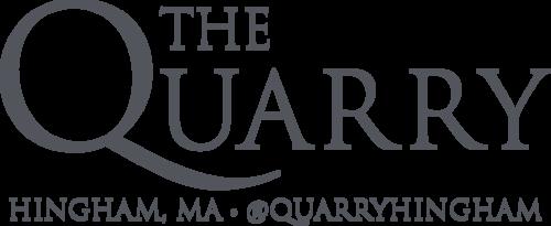 The Quarry Restaurant