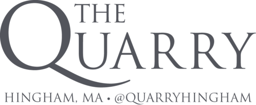 The Quarry Restaurant