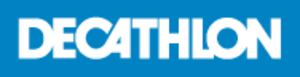 Decathlon USA