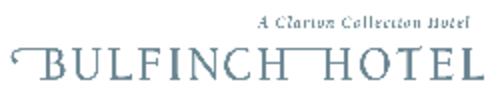 Bulfinch Hotel