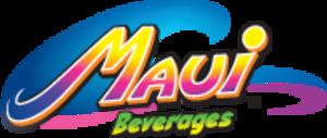 Maui Beverages