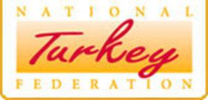 National Turkey Federation