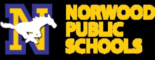 Norwood Public Schools, MA
