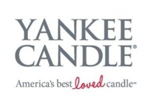 Yankee Candle Company