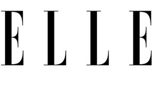 Elle Logo.