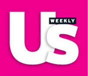 US Magazine Logo